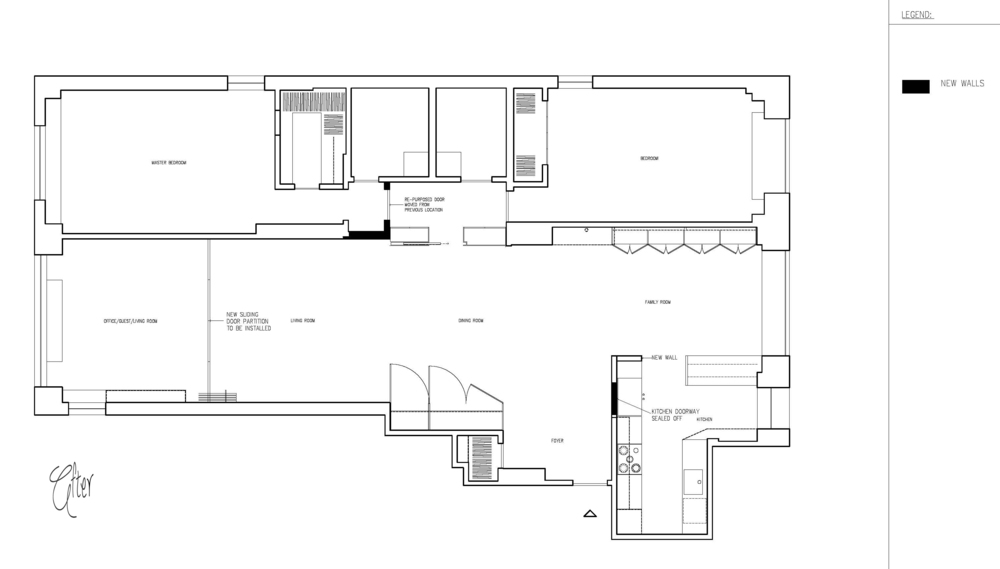 ISHKA DESIGNS CONSTRUCTION PLAN UES.jpg