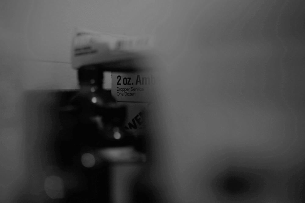 E_MG_6276-2.jpg