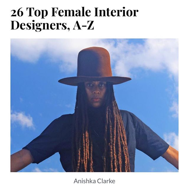 WOMEN'S MONTH: Closing out the month with big thanks to @lovehappensmag for the inclusion. 🖤 . . . . Boss photo credit: @niyabascom . . . #interiordesign #interiorinspiration  #interiors  #design  #deco  #interiorstyle  #interiorlovers  #interiorinspiration  #style  #minimal  #efficientlybeautiful  #simplicity #longevity #mindful #ishkadesignsinteriors  #brooklyndesigners  #interiordesigners #womensmonth . . . . #interiordesign #interiorinspiration  #interiors  #design  #deco  #interiorstyle  #interiorlovers  #interiorinspiration  #style  #minimal  #efficientlybeautiful  #simplicity #longevity #mindful #ishkadesignsinteriors  #brooklyndesigners  #interiordesigners #internationalwomensmonth