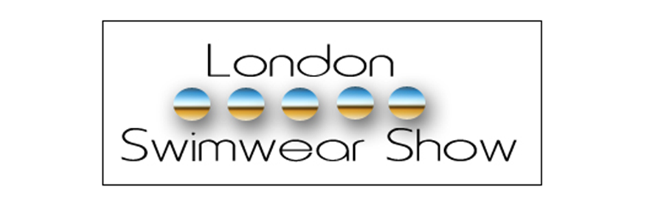 2014 London Swimwear Show - Spring-Summer 2015.png
