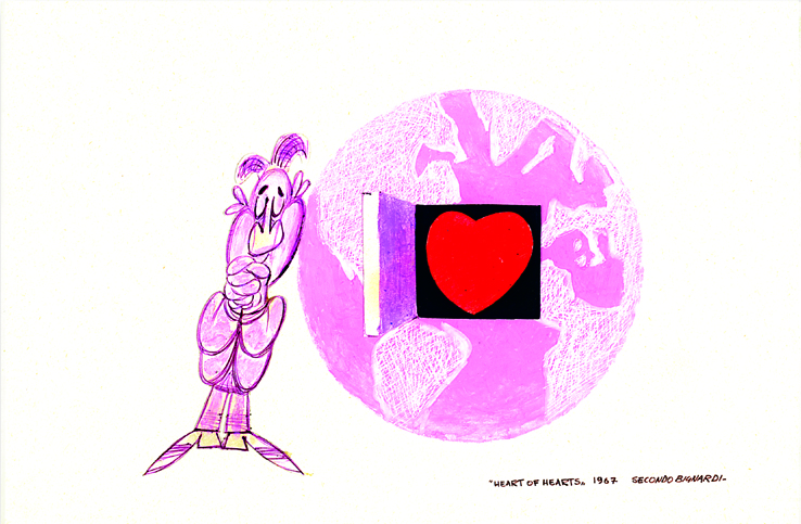 HEART OF THE HEARTS:Z9 copia 2.jpg