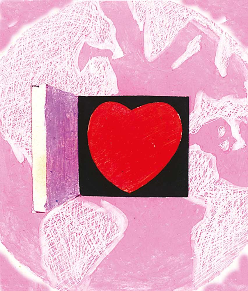 HEART-CUORE-_1500x1000.jpg