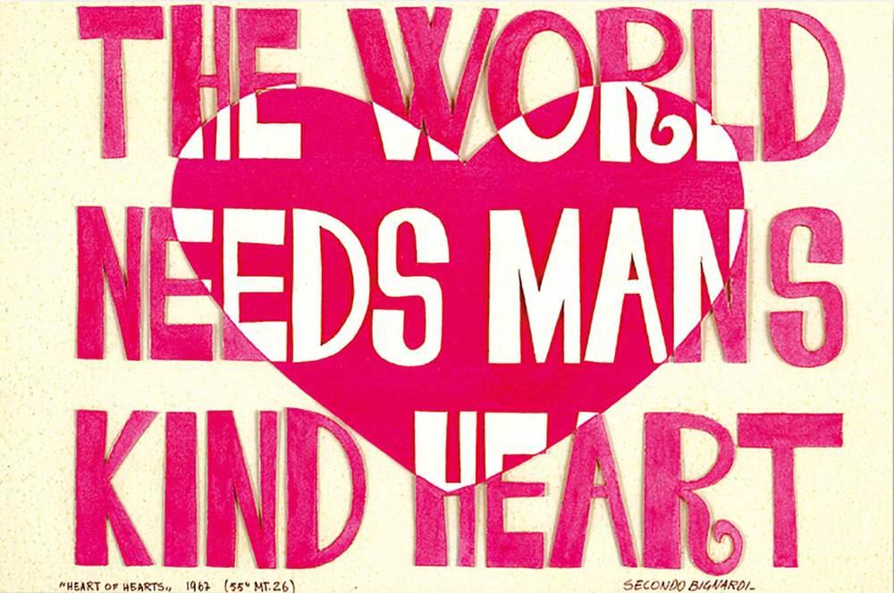 HEART-OF-THE-HEARTSZFINE-_1500x1000.jpg