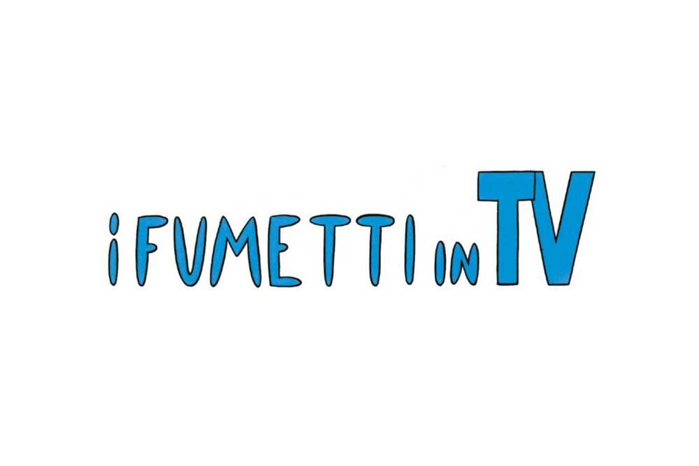 I-FUMETTI-IN-TV.jpg