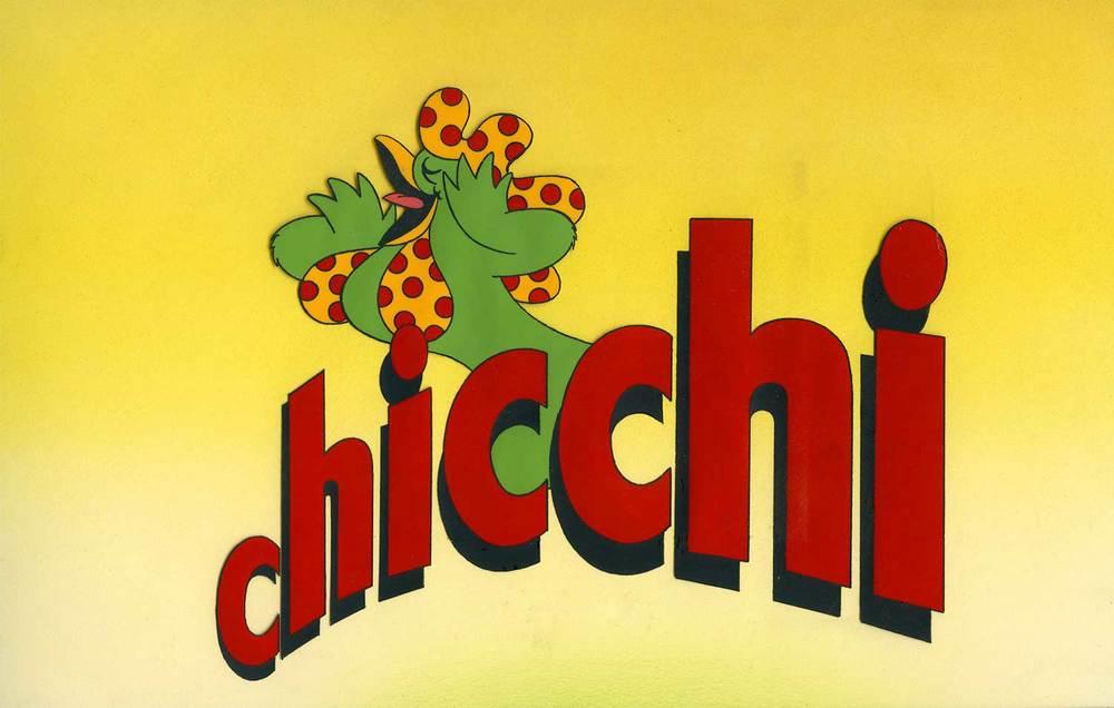 chicchiricchi.jpg