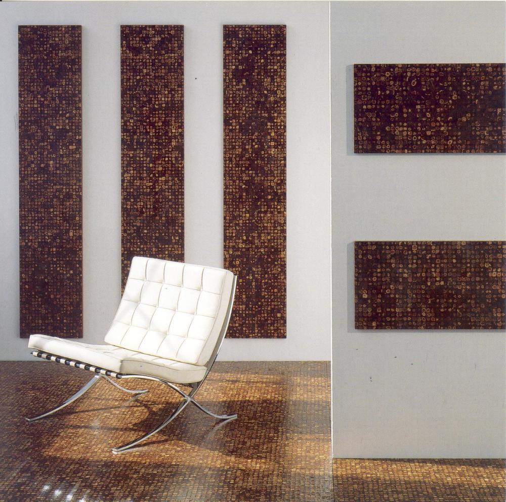 Ekobe kokosmoza ek simons vloer en wand - Model van interieurdecoratie ...