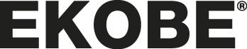 Logo_Ekobe.jpg