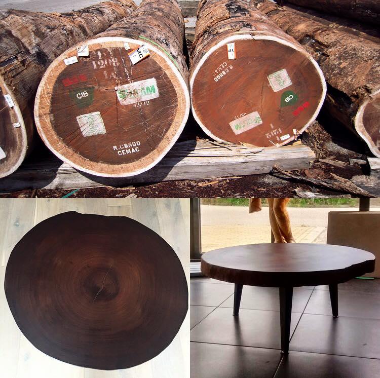 tafel-ontwerp-simons-vloeren-haastrecht