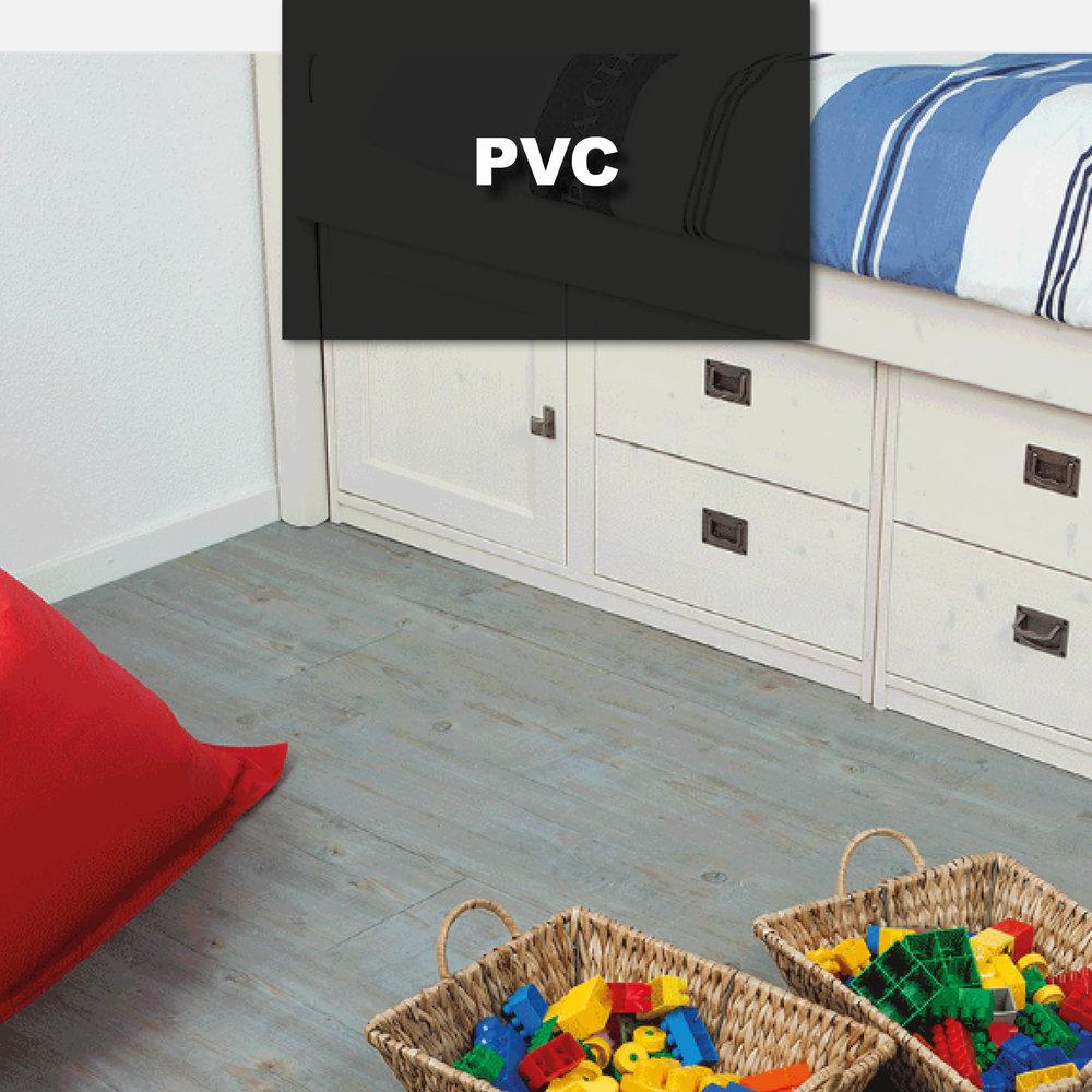 vloeren-types-pvc4.jpg