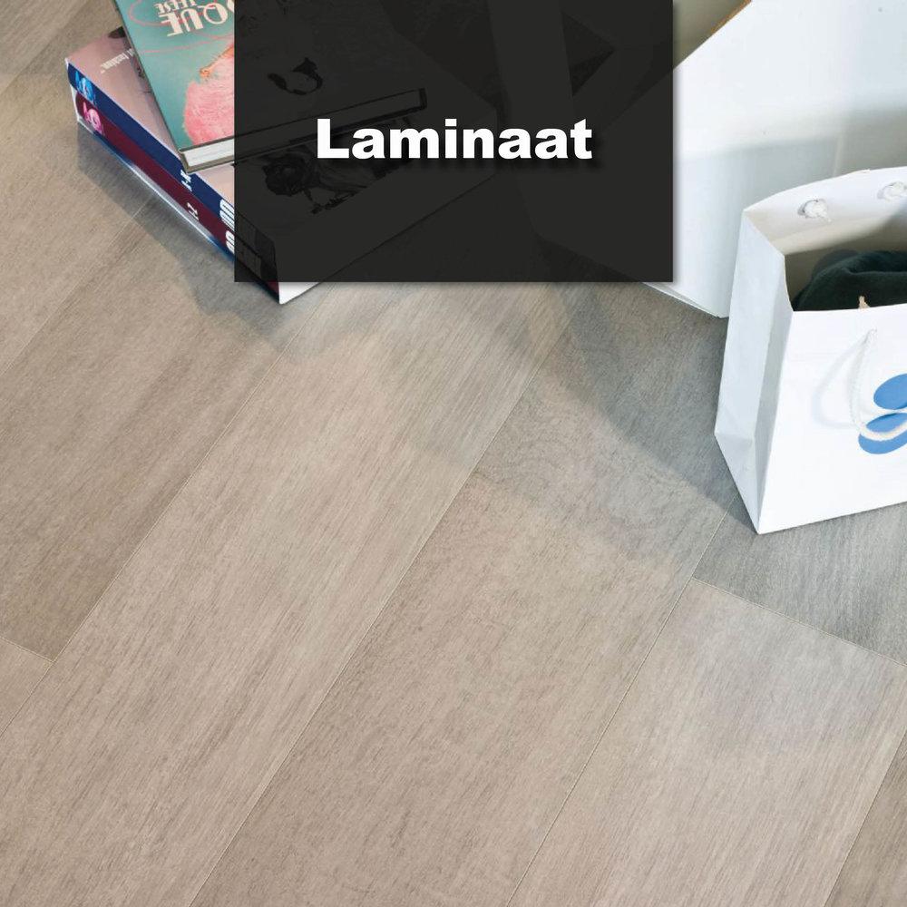 vloeren-types-laminaat4.jpg