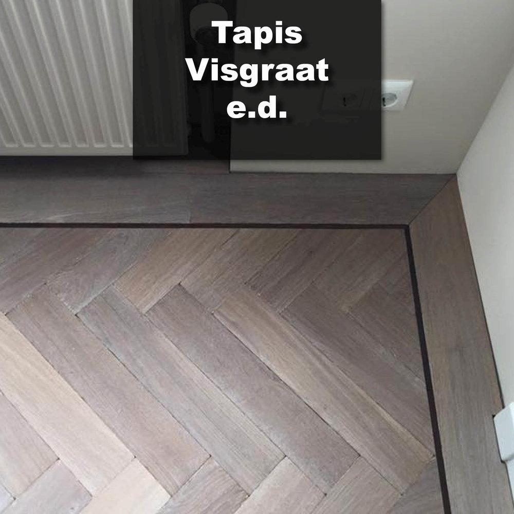 vloeren-types-tapis11.jpg