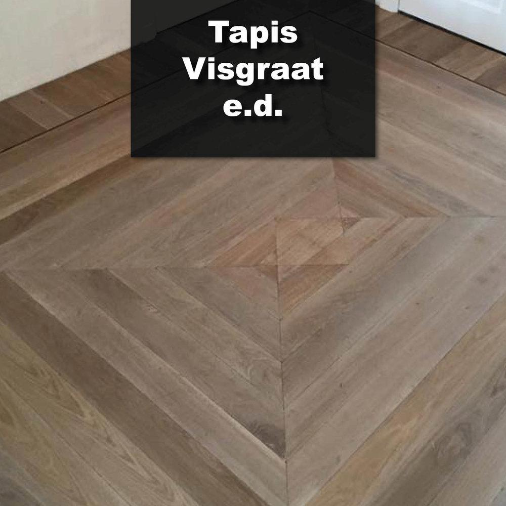 vloeren-types-tapis8.jpg