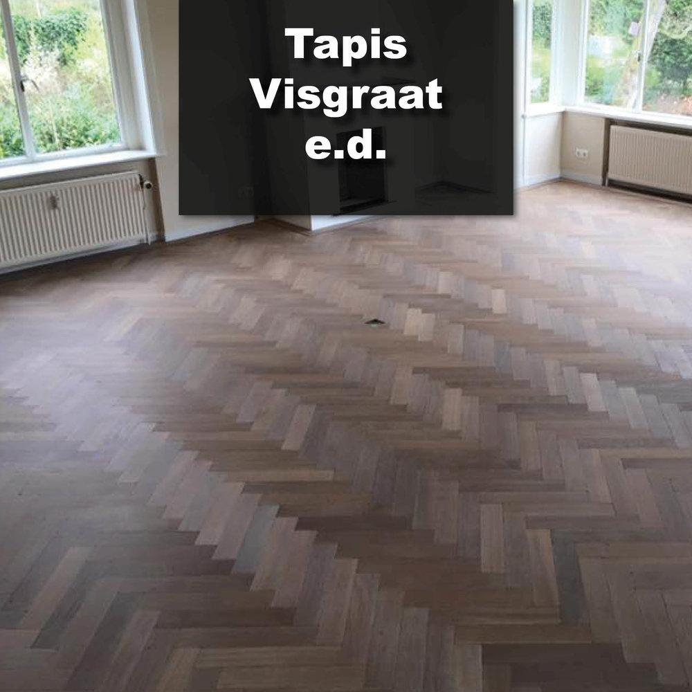 vloeren-types-tapis7.jpg