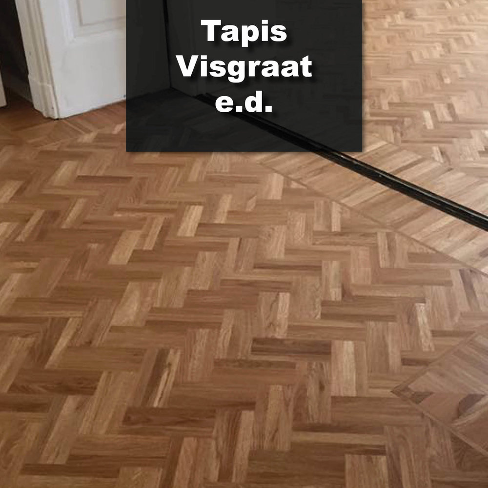 vloeren-types-tapis5.jpg