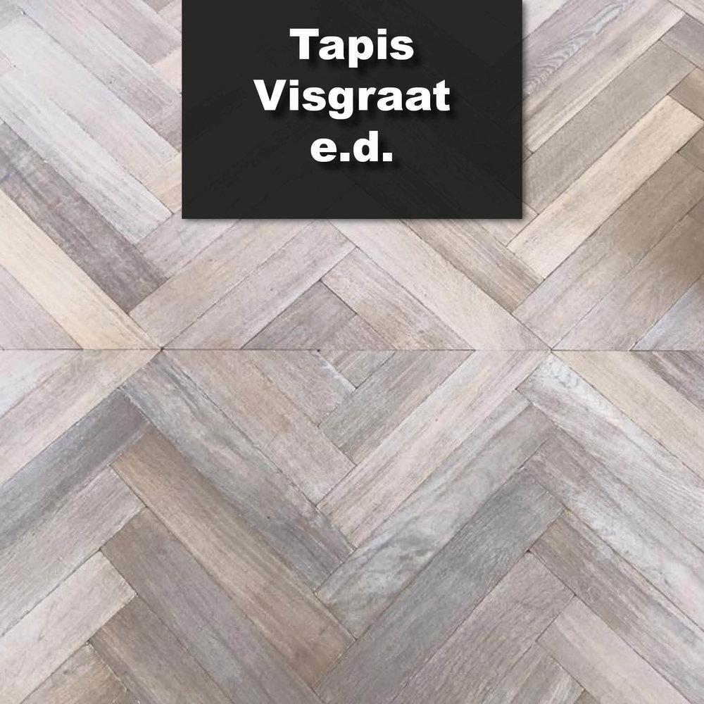 vloeren-types-tapis4.jpg