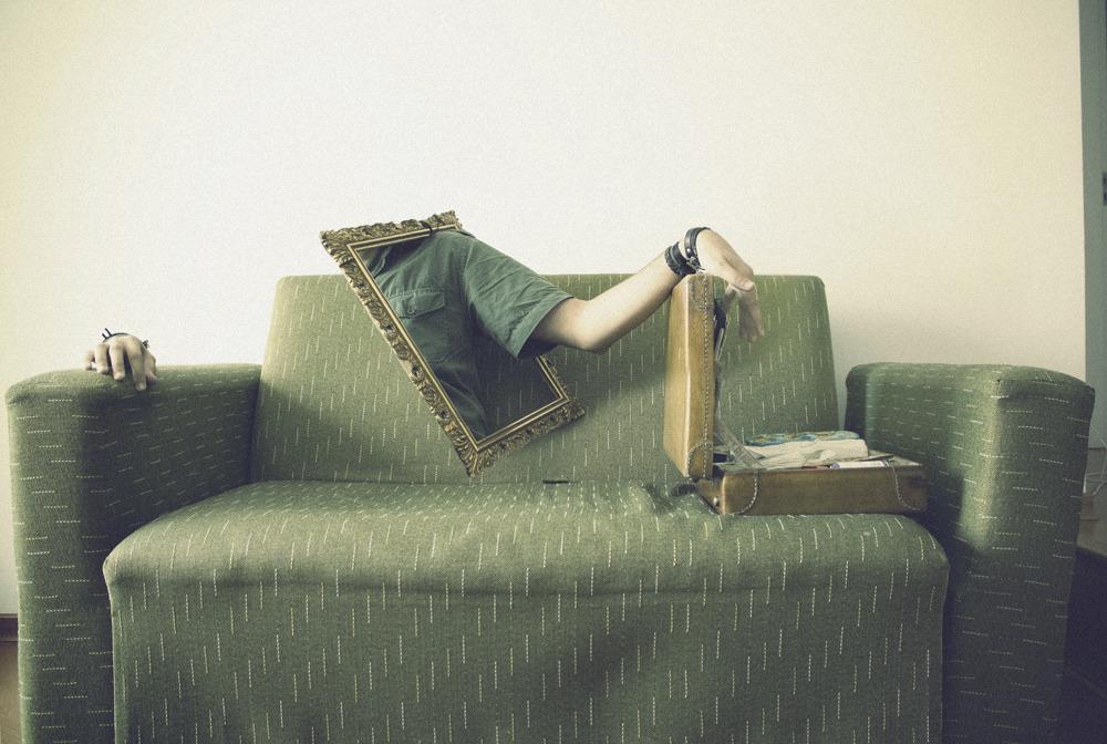 sofa_o_1000.jpg