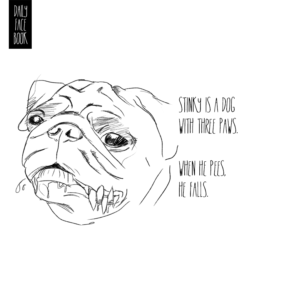 12 - Stinky.jpg