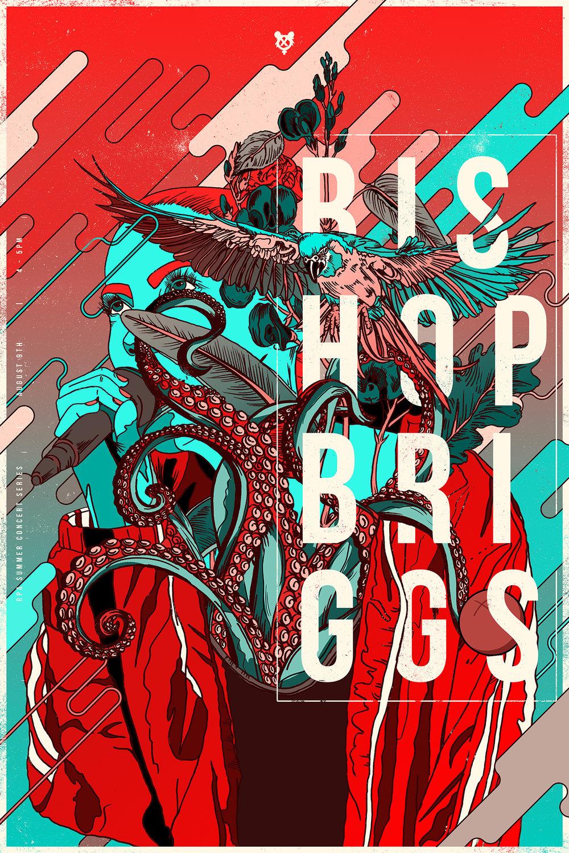 Bishop Briggs 3.jpg