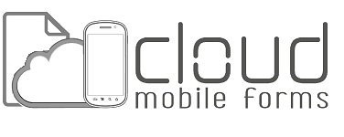 Cloud Mobile Forms
