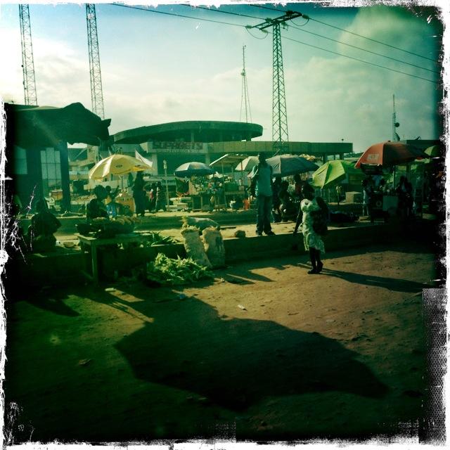 Accra market.JPG