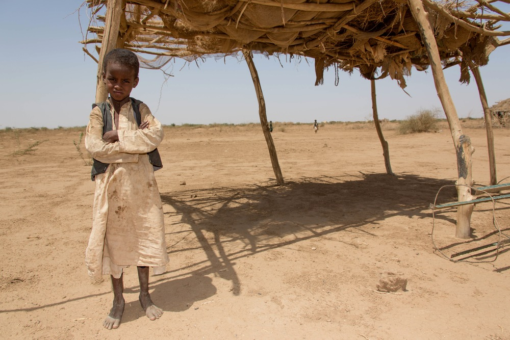 Sudan-433.jpg