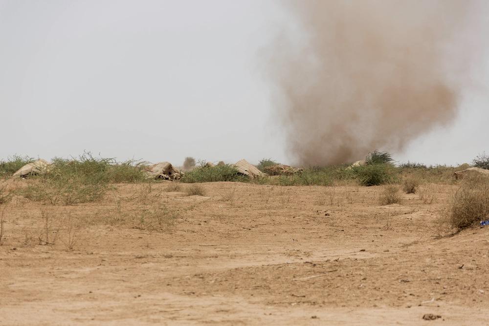 Sudan-542.jpg
