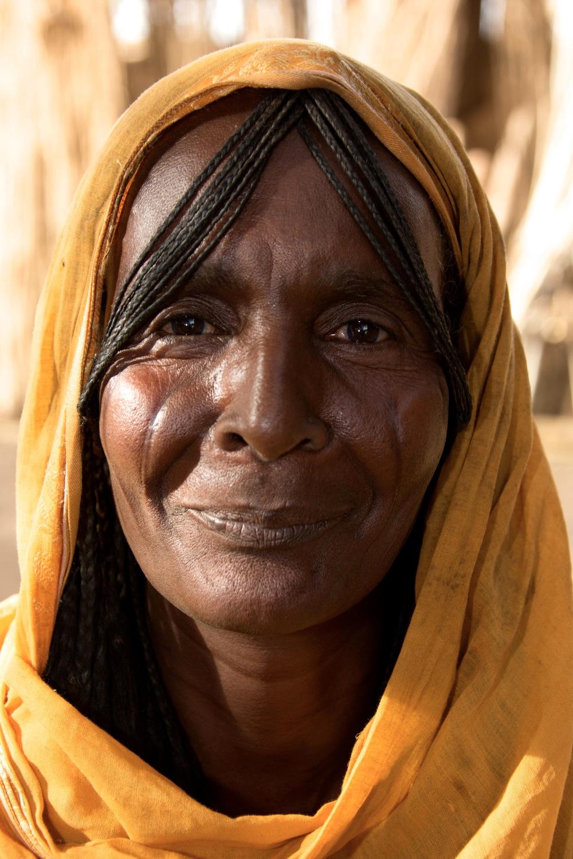 Sudan-200.jpg