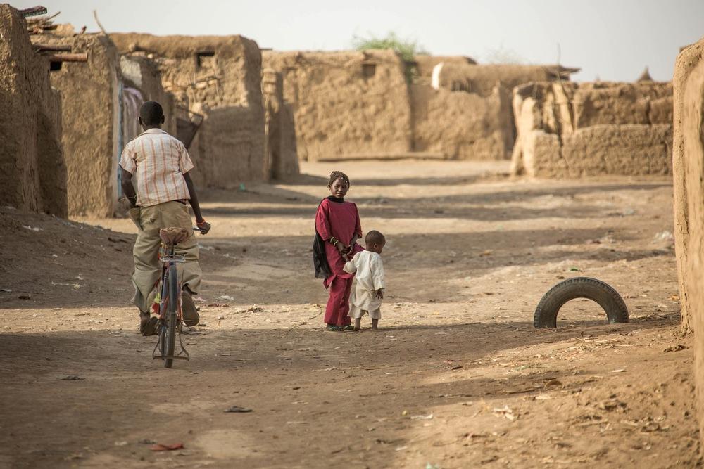 Sudan-245.jpg