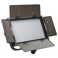 Ikan LED Panel Light | £30 per day