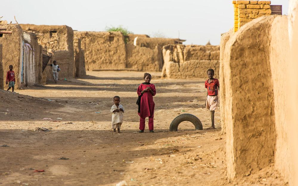 Sudan-StreetKids.jpg