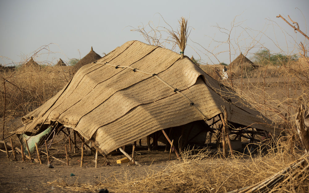 Sudan-Tent.jpg