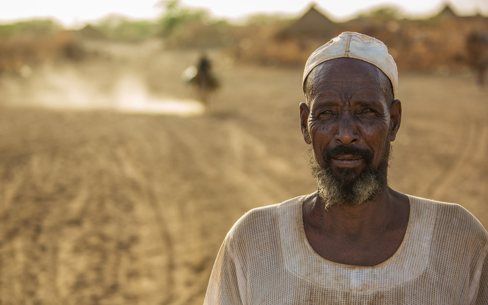 Sudan-OldMan.jpg