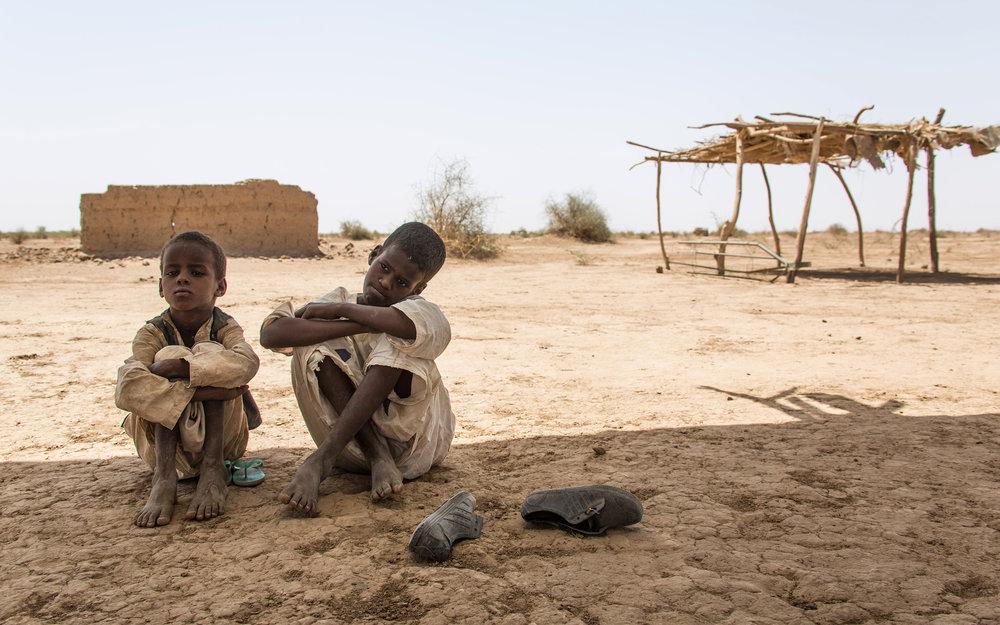 Sudan-TwoBoys.jpg