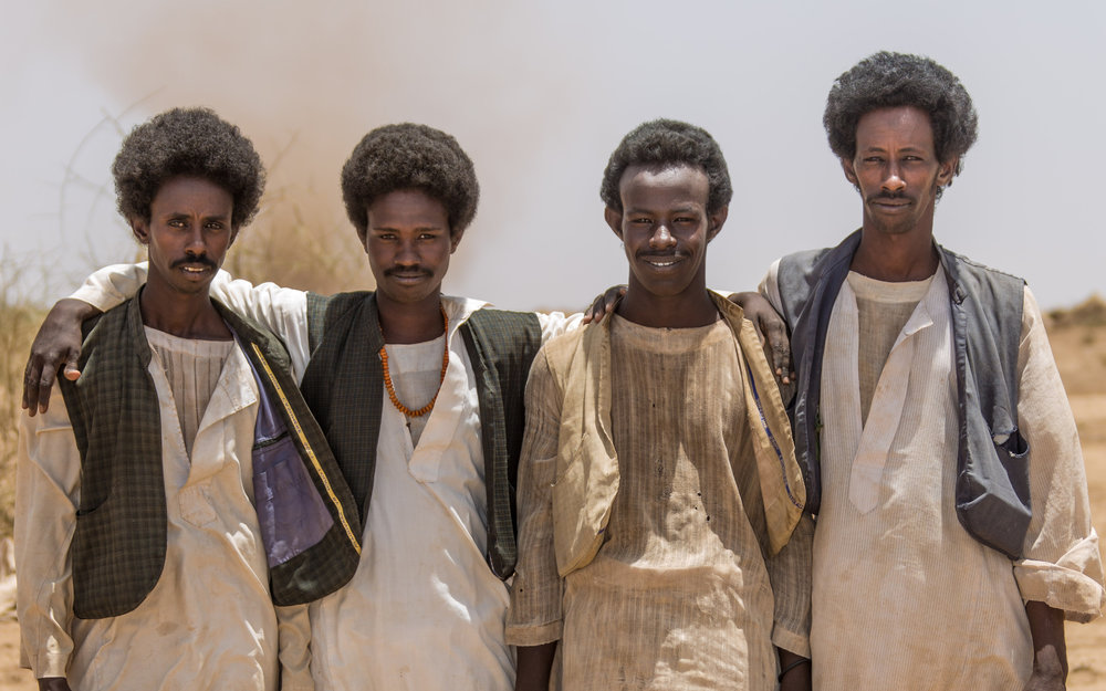 Sudan-Group.jpg