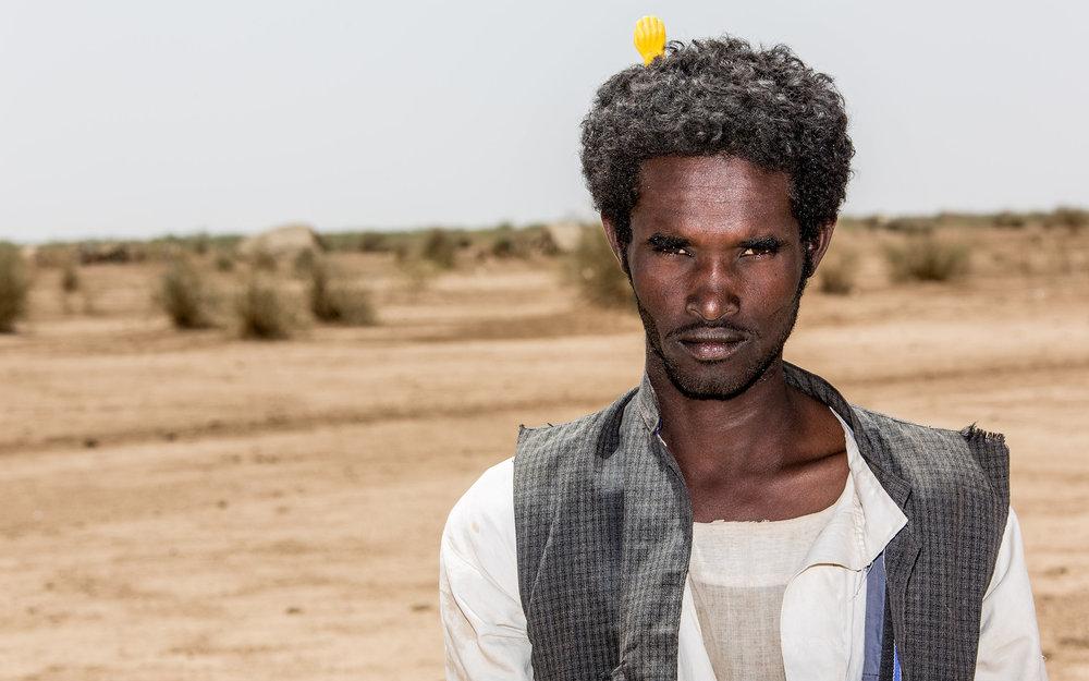 Sudan-DesertMan.jpeg