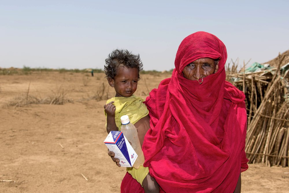Sudan-476.jpg