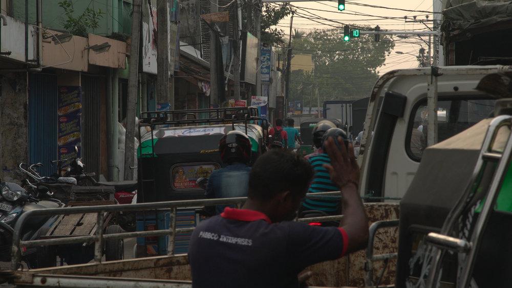 Jaffna town.00_03_30_00.Still001.jpg