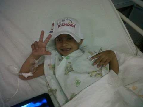 liz in hospital.png