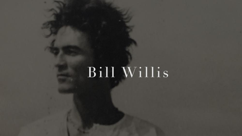 Bill Willis.png
