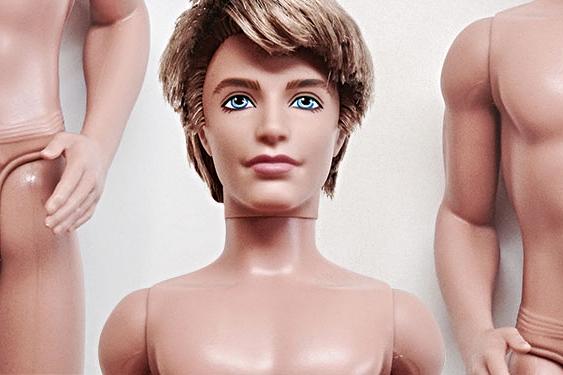 men-cosmetic-surgery