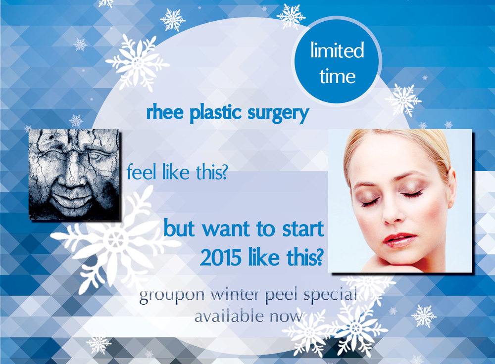 winter-groupon-special