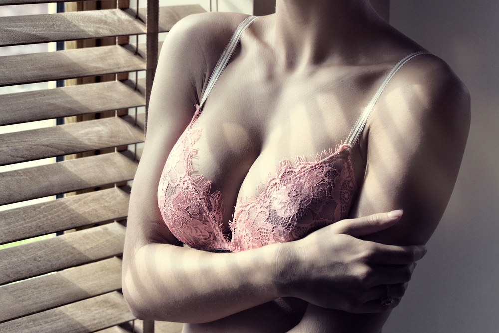 breast enhancement costs less (with faster recovery) than you think!