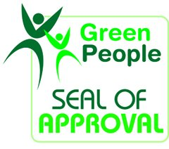 GreenPeople-Seal-of-Approval240x212.jpg
