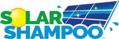 SolarShampoo-LOGO3-HighRes-RGB.jpg