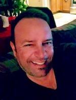 Mark Armstrong, Owner Pro-Exterior Shine, Inc. Macomb & Oakland Cos., MI