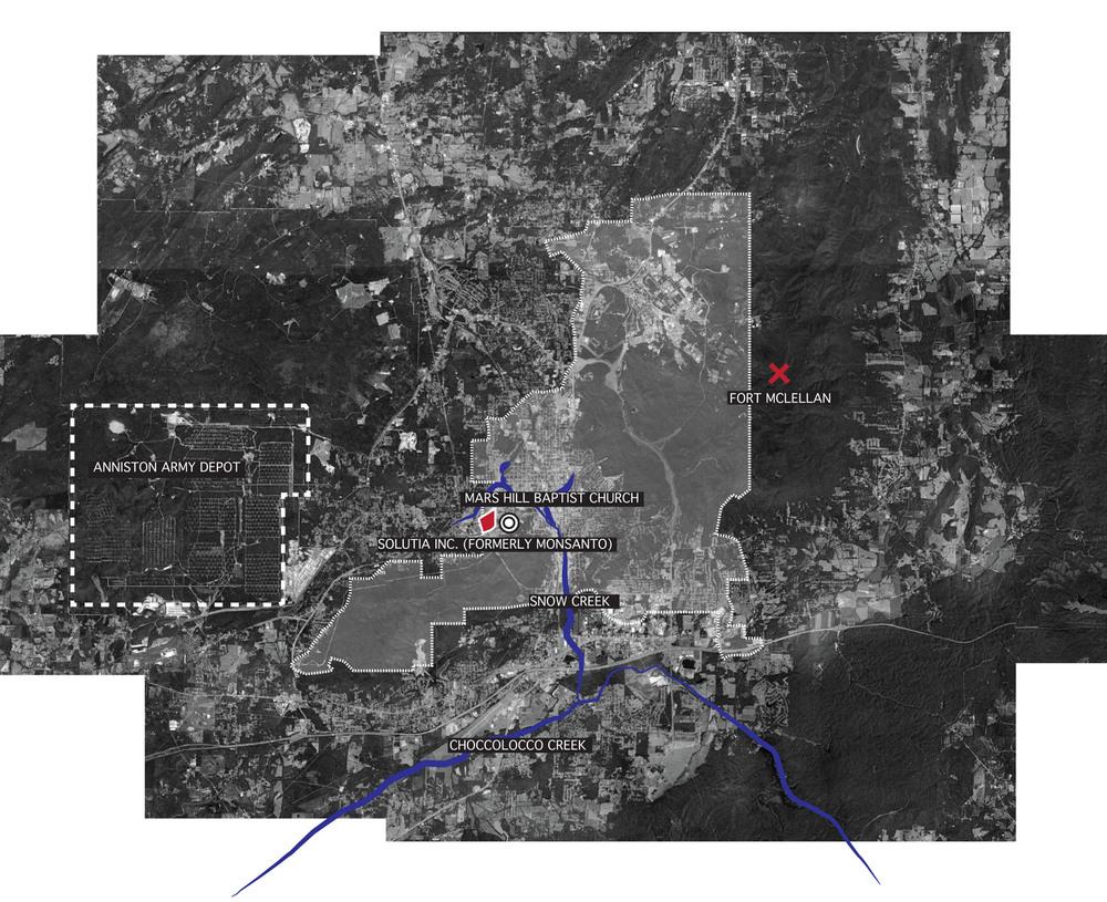 1-2000 Env. Map 3.jpg