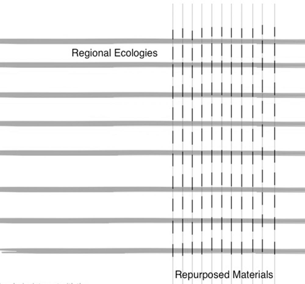 Hist+Ecol Diagram 01 B&W.jpg