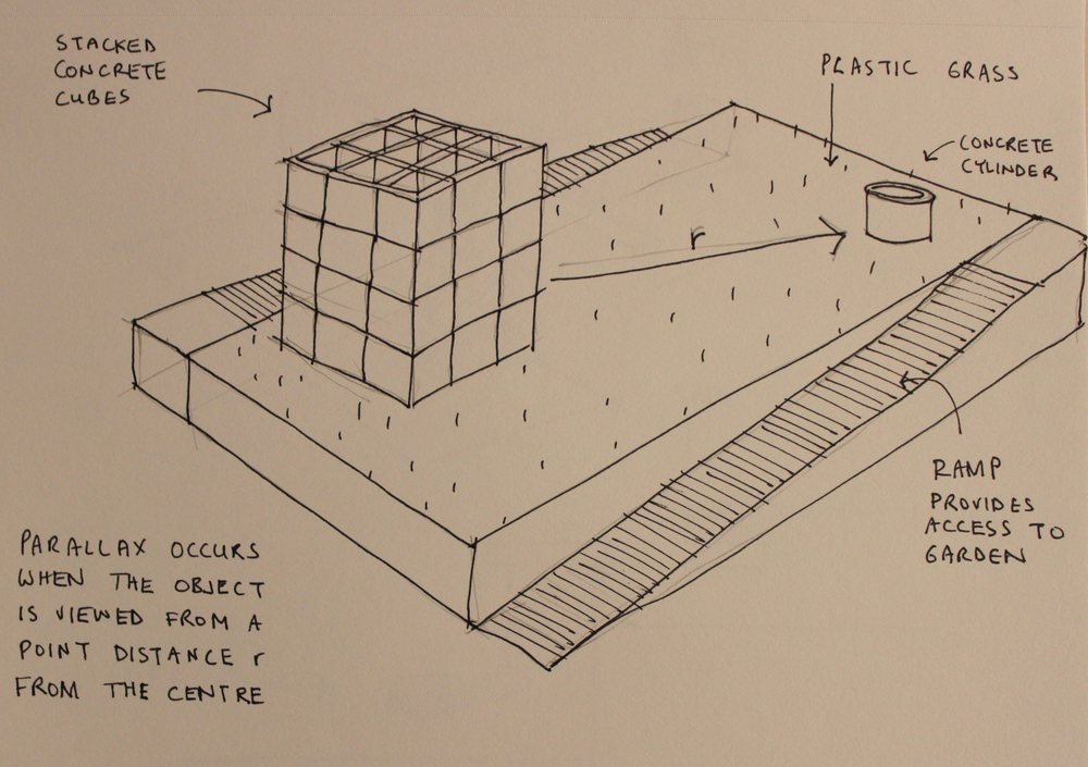 RB Sketch 4.jpg