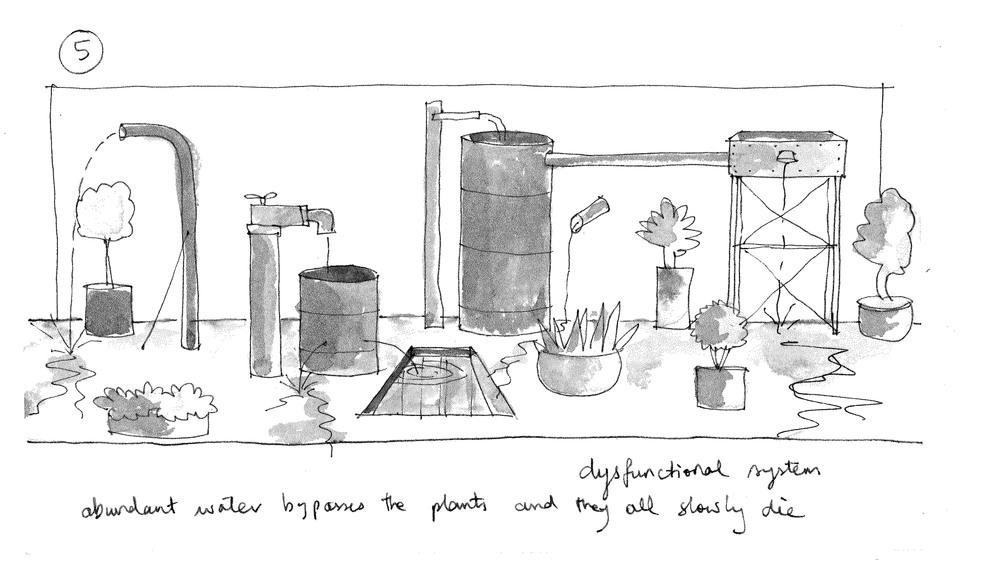Irrigation Nation 5.jpg