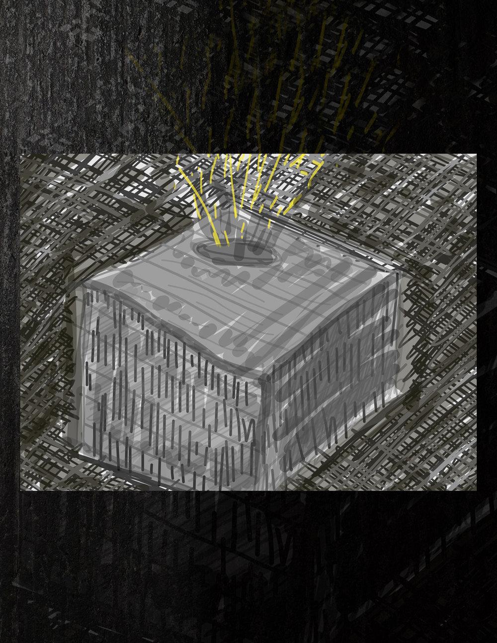 RB Firebox Image2.jpg